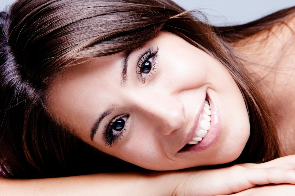 "Questions about teeth whitening? Call Dr. Marzban at <a href=""tel:7033494277"" >703-349-4277</a> today"
